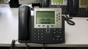 cisco_7962g_upg1