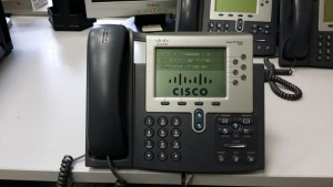 cisco_7962g_upg2