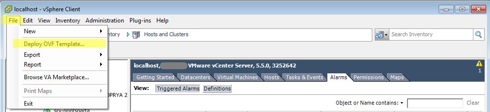 install_vcenter1