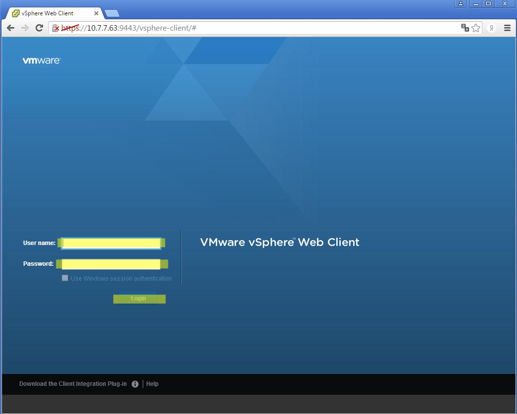 install_vcenter24