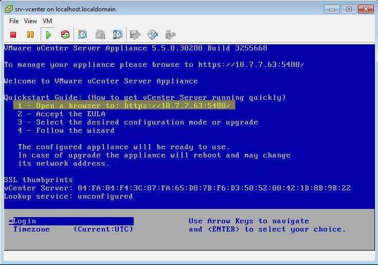 install_vcenter8