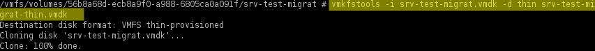 MigrateThicktoThin4