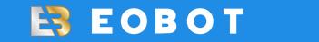 Бесплатный майнинг EOBOT.COM
